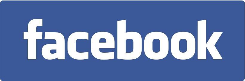 http://www.tunisienumerique.com/wp-content/uploads/logo-facebook.jpg