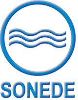Approvisionnement en eau potable: Les perturbations persistent à Monatir, à Mahdia et à Sfax