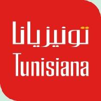 logo_tunisiana