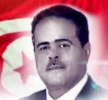 Tunisie – Affaire Lotfi Naguedh: Les suspects devant le juge d'instruction et les familles protestent