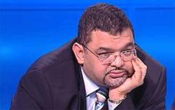 """Tunisie : Lotfi Zitoun aux journalistes,  """"Il faut vous adapter à la nouvelle donne"""""""