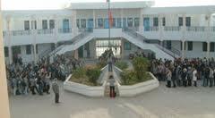 Tunisie: L'enseignement secondaire en grève le 17 avril