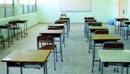 Coronavirus: Cours suspendus dans plusieurs lycées en raison de l'absence de protocole sanitaire à Nabeul