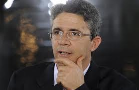 Tunisie – Adnène Manser : « C'est pas nous, c'est eux » !
