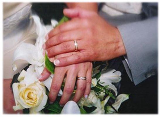 Rencontre pour mariage tunisie