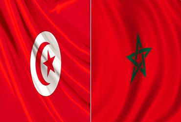 Dernière minute : Le Maroc suspend les vols de et vers la Tunisie