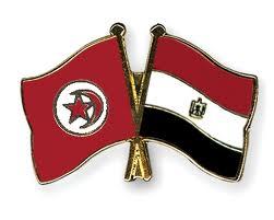 monte créneau après convocation l'ambassadeu masr-1.jpg
