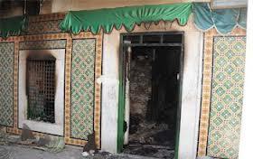 Tunisie – Le saccage des mausolées continue… dans l'impunité