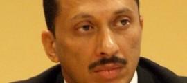 Tunisie: Mohamed Abou affirme que les concours de recrutements dans la fonction publique se feront dans la transparence