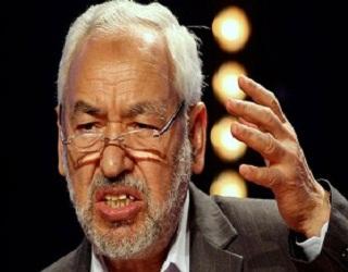 """Tunisie – Rached Ghanouchi : """"l'UGTT est un mouvement extrémiste qui veut faire tomber le gouvernement"""""""