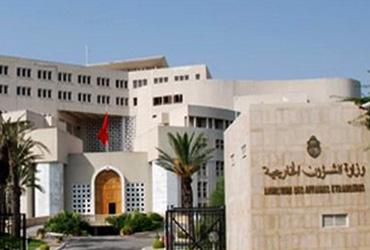 """Tunisie: l'Algérie dément la présence d'un tunisien parmi les otages du site """"In Amenas"""""""
