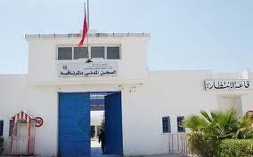 Tunisie – Des détenus salafistes forcés à suspendre leur grève de faim à l'hôpital ?