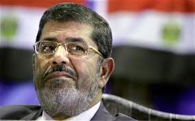 Egypte : Etat d'urgence et couvre feu de 30 jours