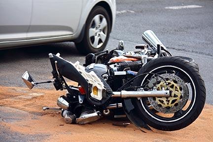 Tunisie: Mort d'un motard à Sidi Bouzid dans un accident de la route