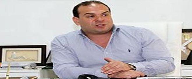 Mehdi Ben Gharbia: «Après 100 jours, le rendement du Gouvernement est faible et manque de vision pour le pays»