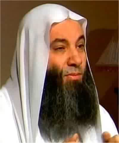 Tunisie : (vidéo) Le prédicateur Mohamed Hassan accueilli sur les chapeaux de roues - n4hr_12877027521