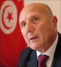 "Tunisie: A.Nejib Chebbi ""La dissolution des LPR est une obligation"""
