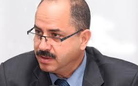 Tunisie – Najib Karoui répond violemment aux accusations de Farhat Rajhi