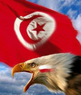 Mondial 2014: Cet après-midi (17h30 H.T) à Freetown: Sierra Leone – Tunisie Noussour-1