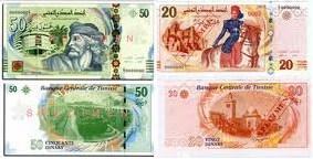 billet de banque non valide