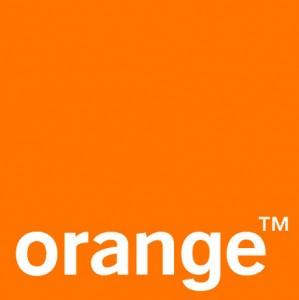 Un ADSL nouvelle génération… : Orange lance la Livebox en série limitée