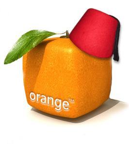 internet everywhere orange tunisie gratuit