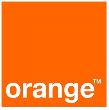 Nouveau : les abonnés 3G Orange profitent gratuitement du service Blackberry, avec BlackBerry 10