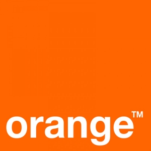 Exclusif : Orange Tunisie lance Orange Fidélité !