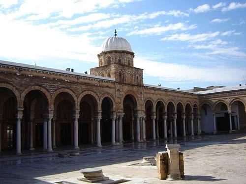 Tunisie – Ben Guerdane: Arrestation de l'accusé de profanation du Coran