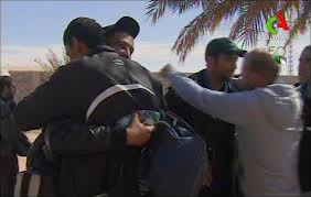 Ain Aménas (Audio) : Témoignage d'un ex-otage tunisien
