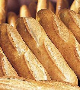Tunisie: Ce gouvernorat sans pain le 13 février