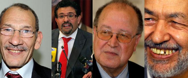 Tunisie : Normalisation avec l'entité sioniste, entre la criminalisation et la banalisation