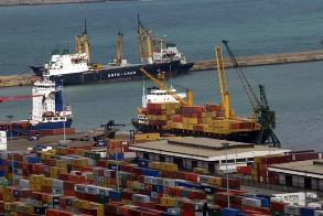 Tunisie: Grève des ports maritimes les 2,3 et 4 mars 2012