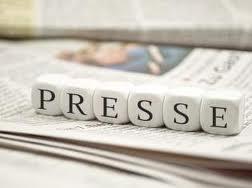 Tunisie: Composition du Conseil de la presse