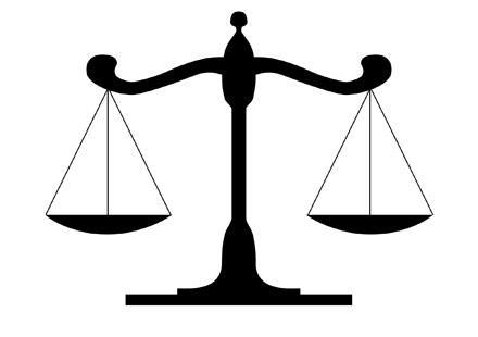Tunisie: Le procès de la fille violée reporté pour le 2 octobre 2012