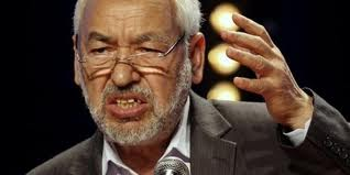 Tunisie- Attaque de l'ambassade US: Rached Ghannouchi : La faute à l'ONU !