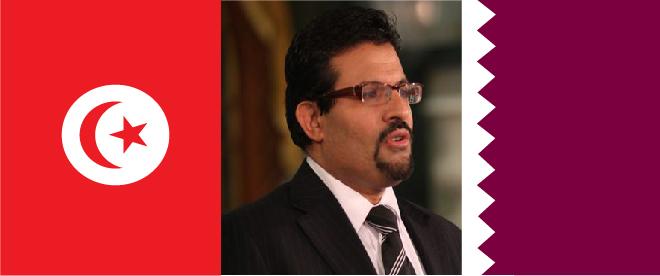 Tunisie – Vidéo: La politique étrangère tunisienne entre marginalisation et loyauté au Qatar !