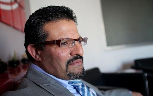 """Tunisie: Rafik Abdessalem: """"Je doute que Rached Ghannouchi soit l'auteur de la lettre publiée par les médias"""""""