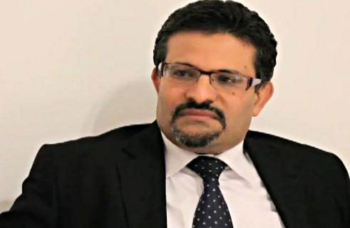 Le ministre tunisien des Affaires Étrangères confirme la décision d'expulser l'ambassadeur syrien