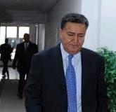 Tunisie – Un ancien cadre du ministère de l'intérieur veut porter plainte contre Farhat Rajhi