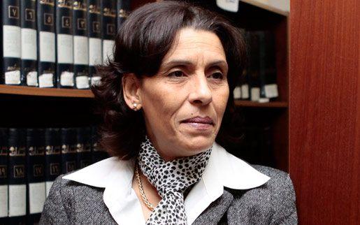 "Tunisie – (vidéo) Le syndicat des magistrats: "" l'état de la magistrature est catasrophique"" !"