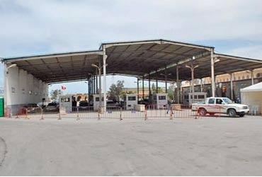 Tunisie : Rapatriement de 311 tunisiens de Libye