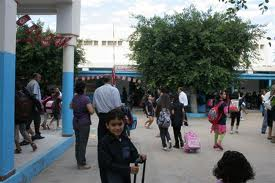 Tunisie: Une semaine d'éducation à la propreté à l'ouverture de l'année scolaire 2012 – 2013