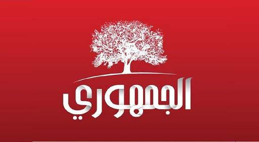 Tunisie : Le bureau du PR à la Soukra vandalisé