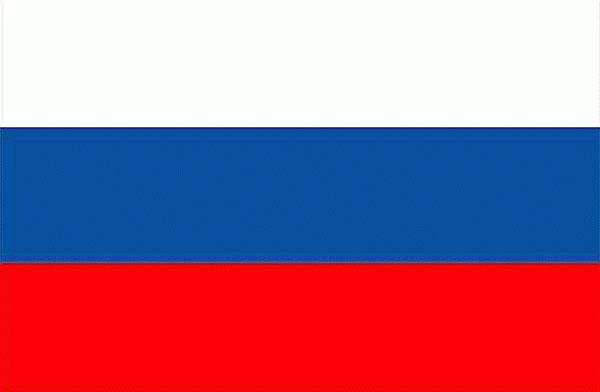 Russie: 4,5% du PIB consacré à la lutte contre la crise économique causée par le Coronavirus