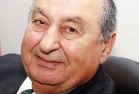 """Tunisie – Sadok Belaid: """" Le chef du gouvernement aurait dû présenter sa démission au conseil constitutionnel """""""