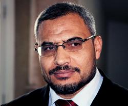 Tunisie : Ali Lâaryedh critique les déclarations de Sahbi Atig