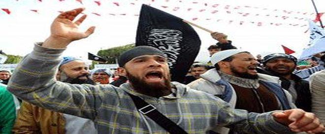 Les autorités judiciaires en Tunisie ont-elles peur des salafistes ?