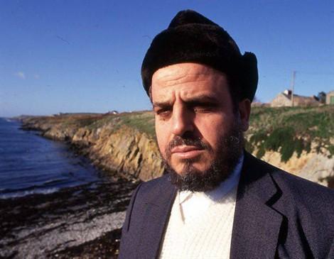 Salah Karkar, ex-dirigeant d'Ennahdha, officiellement de retour en Tunisie le 19 juin