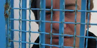 Tunisie – Clarification du ministère de la justice concernant le maintien en état d'arrestation de Sami Fehri